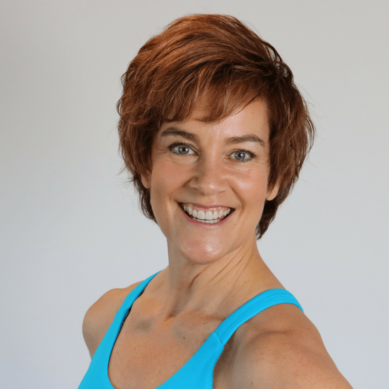 2019 | 01 | 15 – Day 9! Debra Atkinson! Debra is a #1 Bestselling Author, Health, Fitness, and Wellness coach…