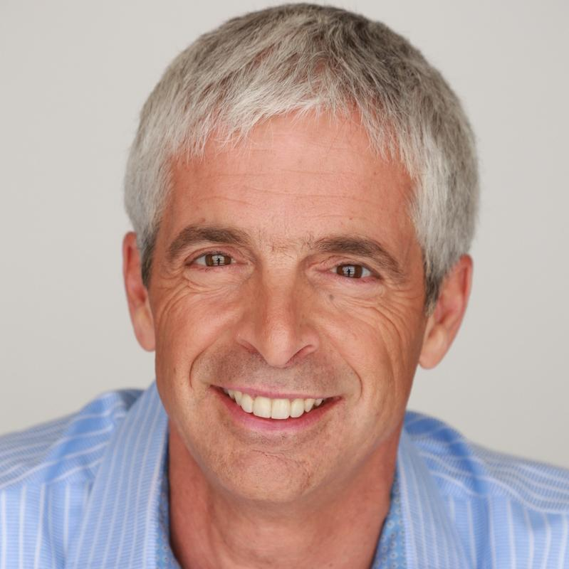 2019 | 01 | 10 – Day 4! Dr. Tom O'Bryan, internationally recognized, speaker on food sensitivities, environmental toxins and autoimmune diseases